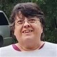 Darlene  Olson  October 19 1957  December 15 2019