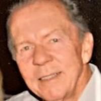 Donald Wade Moore  December 7 1940  December 14 2019