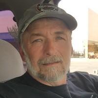 Donald William McCarty Jr  September 3 1962  December 17 2019