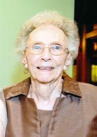 Dorothy E Brown Nelson  November 27 1922  December 17 2019 (age 97)