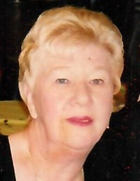 Elsie Honey F Troup  April 9 1939  December 15 2019 (age 80)
