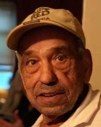 Gabriel S Cordeiro  March 5 1946  December 17 2019 (age 73)