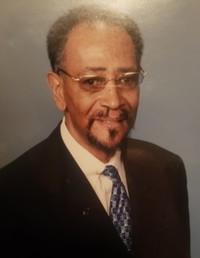 Gray Allen Dashield  July 7 1947  December 13 2019 (age 72)