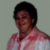 Helen  Schrage  October 12 1931  December 17 2019