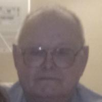 Hollis Lanham  March 19 1936  December 17 2019