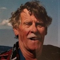 Jack Bert Richardson  March 14 1929  October 2 2019