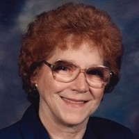 Jacqueline Elaine Roberts  October 27 1937  December 18 2019