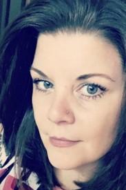 Jacqueline Sanders Stubbs  Died: December 18 2019