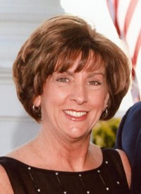 Janice Marie Borgerding Berger  January 31 1962  December 16 2019 (age 57)