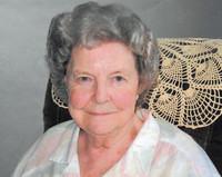 Janice Marlene Lother Wold  November 10 1934  December 16 2019 (age 85)