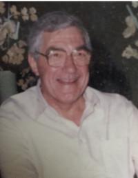 John Jack F Semenko  July 6 1927  December 15 2019 (age 92)