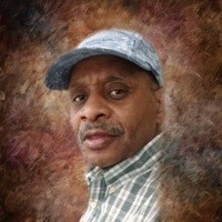Johnny Ray Wells  August 15 1952  December 13 2019