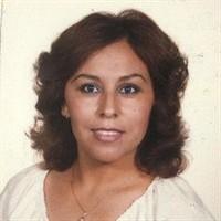 Juana Victoria Seda  June 24 1951  December 13 2019