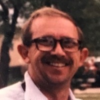 Kenneth Novell Russell  August 11 1950  December 17 2019