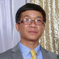 Lian Do  November 29 1962  December 06 2019