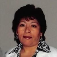 Magdalena Jacinto  July 22 1968  December 13 2019