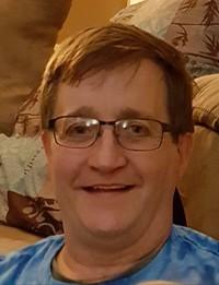 Mark Wallace  1964  2019 (age 55)