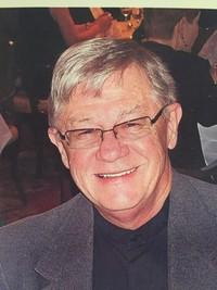 Michael J Sopczak Sr  April 9 1945  December 17 2019 (age 74)