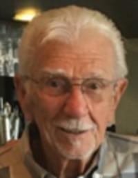 Milan Mitch Saula  June 8 1929  December 17 2019 (age 90)