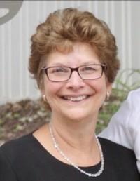 Patricia Toots Sciulli Rosato  January 18 1951  December 15 2019 (age 68)