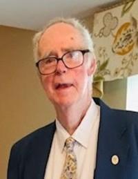 Richard Dick Johnson  April 12 1938  December 22 2019 (age 81)
