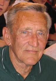 Robert Edward Britts  September 19 1936  December 17 2019 (age 83)
