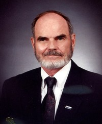 Roger E Olson  June 14 1933  December 17 2019 (age 86)