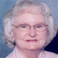 Rosalyn Roz Herndon  June 12 1927  December 17 2019
