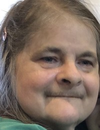 Sheila  Neill  November 2 1957  December 18 2019 (age 62)