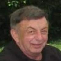 Vincent J Petruzzi  April 17 1946  December 16 2019