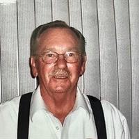 Wayne Auther Benson  July 13 1942  December 18 2019