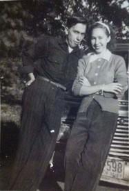 Alex Jackson Jack Cochran  August 2 1928  December 18 2019 (age 91)