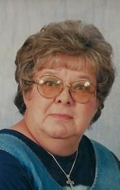 Alice Sue Drees  March 1 1948  December 18 2019 (age 71)