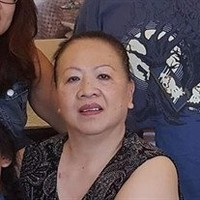 Bach Hong Tran  December 18 2019