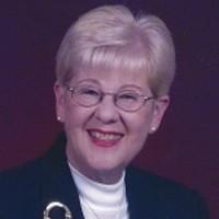 Barbara S Hammen  September 18 1939  December 15 2019