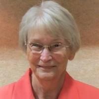 Bonnie Jean Martin  April 22 1936  December 19 2019