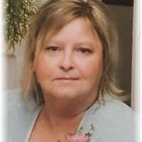 Brenda Istre Fruge  March 17 1956  December 17 2019