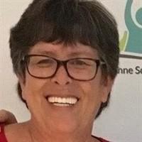 Clare  Westley  November 18 1963  December 19 2019