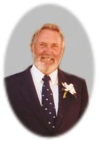 Cohen Bruce Davis  August 27 1936  December 10 2019