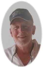 Danny Jay Shaw  September 27 1946  December 07 2019