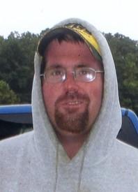 Darren Paul Meade  April 25 1980  December 15 2019 (age 39)