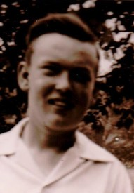 Daryl David Hines  September 21 1937  December 18 2019 (age 82)