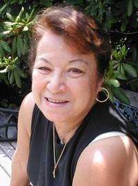 Dolores C Carbonel Leonen  March 12 1940  December 18 2019 (age 79)