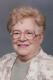 Dorothy May Snedeker  May 4 1925  December 14 2019