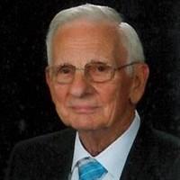 Dr Bob Elliott  June 15 1927  December 14 2019