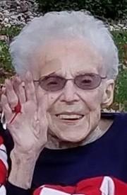 Elizabeth C Liethen Hurst  May 30 1925  December 18 2019 (age 94)