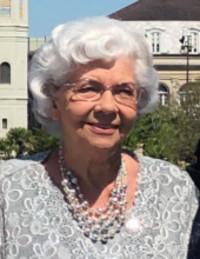 Emma Faye Kirkland  September 30 1932