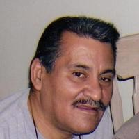 Estevan Steve Martinez  March 20 1949  December 09 2019