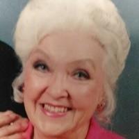 Evelyn Christine Youmans Ragland  September 22 1921  December 17 2019