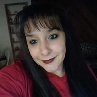 Helen Guadelupe Margarita Marquez  June 21 1990  December 8 2019 (age 29)